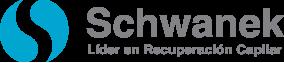 Schwanek - Líder en Recuperación Capilar
